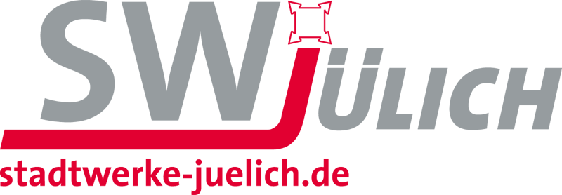 Stadtwerke Jülich Logo