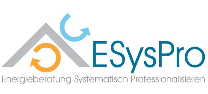 ESysPro-Logo