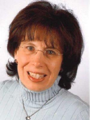 Petra Weinberg